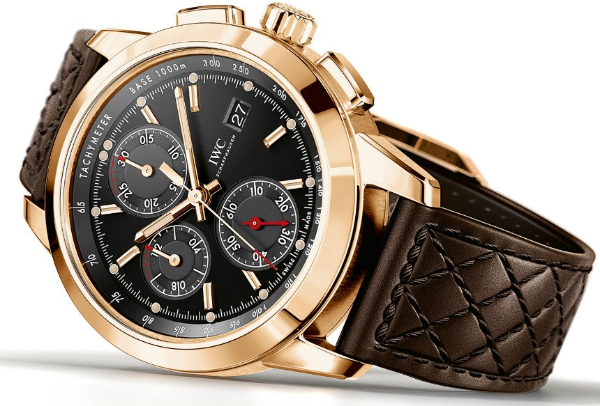 3244b86b62c This is an automatic chronograph movement with date